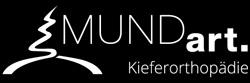 MUNDart Karlsruhe